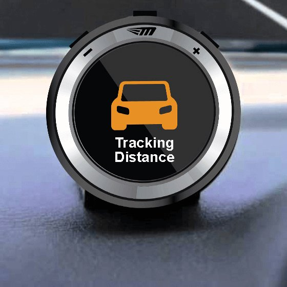 Mobileye Integration